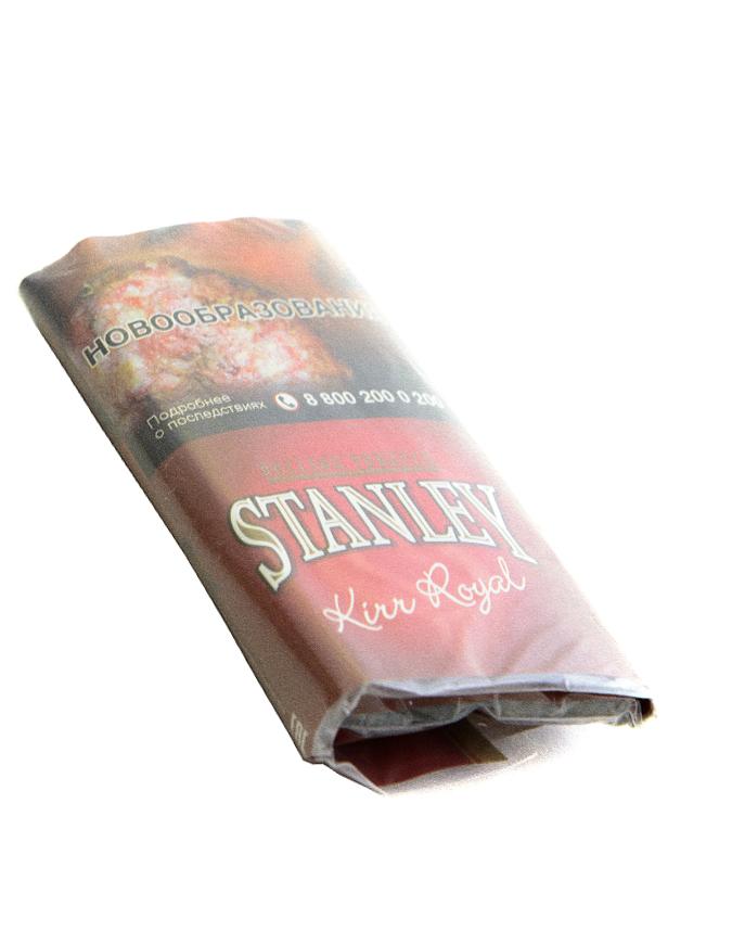 Купить табак для сигарет в тюмени купить сигареты pons ростов